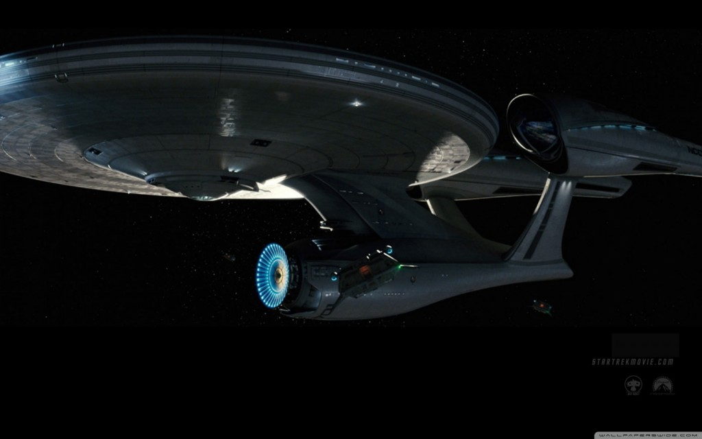 star_trek_1-wallpaper-1440x900