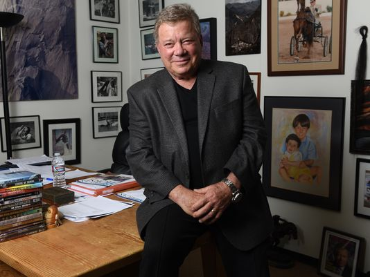 635884861654177795-William-Shatner